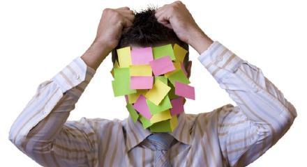 психические заболевнаия, работа